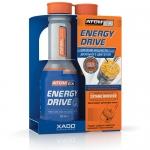 XADO AtomEx Energy Drive (Dīzelim)