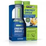 XADO AtomEx Energy Drive (Benzīna)