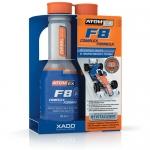 XADO Co AtomEx F8mplex Formula (Dīzelim)