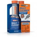 XADO AtomEx Multi Cleaner (Dīzelim)