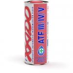 XADO ATF III/IV/V