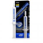 XADO 1 STAGE MAXIMUM DIESEL TRUCK AUTOMATIC TRANSMISSION (50 ml)