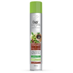 Очиститель воздуха «Зеленый кофе и тирамису»