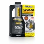 XADO Atomex Sealer Transmission